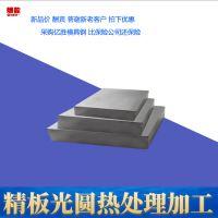 PM-316是什么材料 PM-316质量怎么样