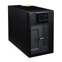 上海伊顿UPS 伊顿DX1000CN 伊顿电源 1000VA/900W 伊顿UPS电源