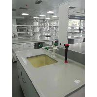 石家庄海森特实验室家具,天平台,实验台,PP通风柜,实验室设备,器皿柜,文件柜