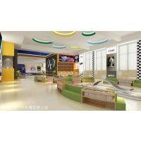 常州新北区单位党建室设计、常州展厅设计,就选辰信公司