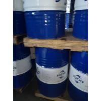 RENOLIN HLP ALU Series 福斯无渍液压油 ALU 系列