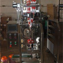 番茄酱包装机生产厂家-齐博包装设备厂家定制