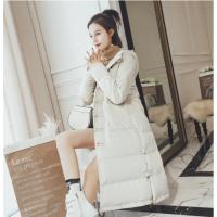 外贸尾货订单双面呢子大衣工厂处理冬季加厚棉袄杭州大牌女装风衣批发