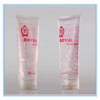美容仪器导入美容院凝胶 护肤美白保湿紧肤嫩肤 脱毛凝胶厂家批发