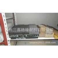 琥珀色PEI板/棒  加纤PEI   高级工程材料      苏州 上海 宁波