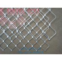 【现货供应】铝网、铝花格、门窗防盗网、门窗防护网、门窗防坠网