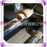 木质把玩件圆珠机 全自动数控佛珠机 木质工艺品数控机 操作简单