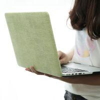 苹果电脑保护壳macbook pro13笔记本外壳 防摔文艺macbook保护壳