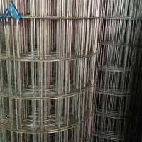 厂家安平圈玉米网价格多少钱一米