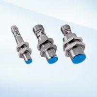 SHQK正品供应德国SICK施克光电传感器WTB4-3P3162库存量大现货包邮