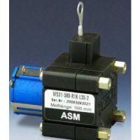 德国进口WS10-1000-420A-L10-SB0-KAB4M ASM传感器