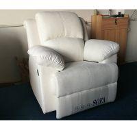 广东影院沙发工厂 电动伸展功能座椅 高端皮制VIP沙发座椅厂家直销