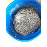环氧耐磨涂层耐磨胶泥