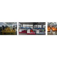 乌兰察布市兴和县液压型钢钢弯曲拱架设备工作室