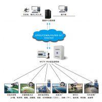 河长制水质监测 水质在线监测系统 河道水质监测 RTU 遥测终端