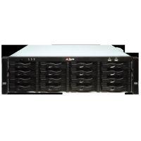 大华网络存储服务器DH-ESS2016X