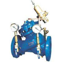 三科供应DY206X减压稳压电动控制阀