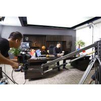 企业公司机构宣传片广告视频拍摄录制剪辑后期制作