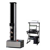 防水材料试验机多少钱 防水材料试验机供应商 防水材料试验机报价 防水材料试验仪器