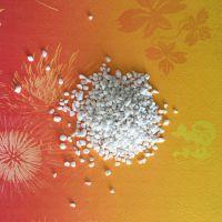 厂家供应内外墙保温材料保温砂桨用膨胀珍珠岩1-3毫米