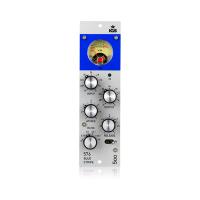IGS Audio 576 Blue Stripe 500系列场效应管压缩器 录音棚设备