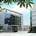 东莞雅日玻璃钢有限公司