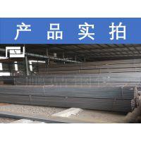 热镀锌花纹钢板3.0mm 4.0mm 5.0mm 6.0mm上海花纹板批发