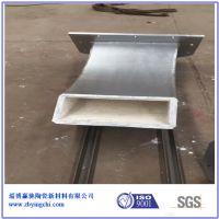 承德氧化铝耐磨陶瓷复合钢管弯头定制就找赢驰