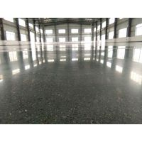 宾阳厂房水泥地翻新、马罗混凝土固化地坪、崇左混凝土找平收光