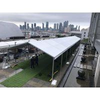 篷房租赁,篷房搭建,帐篷出租,户外活动4米边高大型帐篷出租