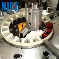 诺德大型汽车电机马达定子绕线机,无刷定子针式内绕机