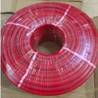 韩国tiger-hose老虎管