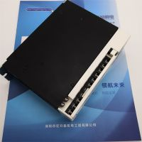 日本Panasonic/松下MSMD012G1U伺服驱动器包装严密
