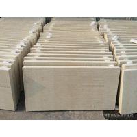河北安业a级聚合聚苯板 阻燃级别a级 保温效果好 墙体保温板