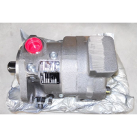 PAVC65R4213美国派克柱塞泵,原装现货