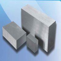 供应4Cr5MoSiV1模具钢材4cr5mosiv1圆钢光板加工