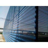 新疆防风抑尘网价格/防尘网规格尺寸/防风网报价/防风抑尘网厂家