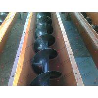 螺旋给料机厂家供应生产绞龙输送机