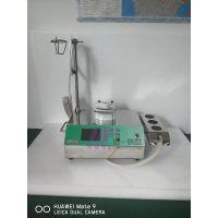 杭州川一仪器智能集菌仪ZW-808A微生物限度过滤器