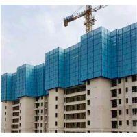 天津新型爬架厂家,全钢爬架销售(汇洋建筑设备)