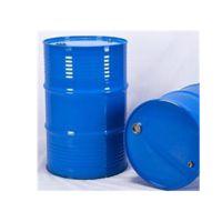 销售优级纯GR磷酸三丁酯有机合成中间体工业用消泡剂气相色谱固定液