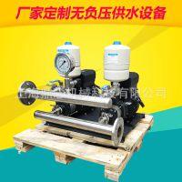 丹麦格兰富一拖二变频泵CME25-2全自动变频器二次供水系统现货