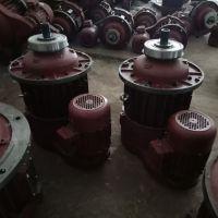 批发南京特种 ZD21-4 22-4 ZD31-4 32-4锥形转子制动电机