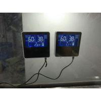 科宏机电5P工业加温空气能热泵机组
