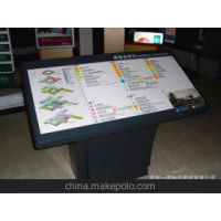楼层分布总索引 标识标牌专业设计定制
