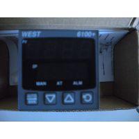 west P8100-3717002温湿度控制器推荐销售