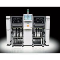 ASM西门子SIPLACE X系列高速贴片机