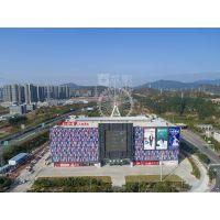 东莞 深圳 惠州企业宣传片拍摄