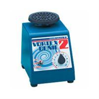 QS供应 漩涡混合器Vortex Genie2 精迈仪器 厂价直销