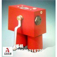 RF系列BN/HC160*10A1X回油过滤器
